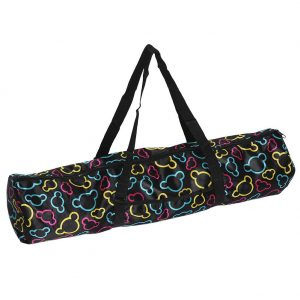 cheap-yoga-mat-bags
