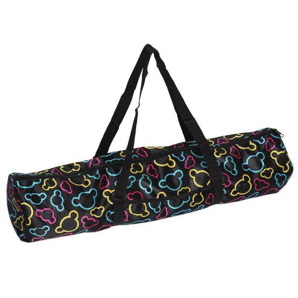 cheap-yoga-mat-bags