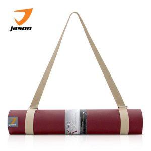 Jason-X-Pro-Yoga Mat-4