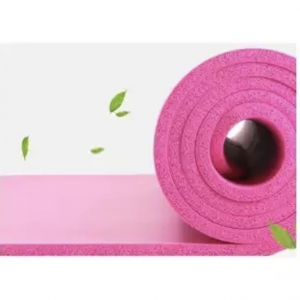 rubber-yoga-mat-10mm 02