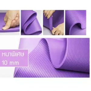rubber-yoga-mat-10mm 03