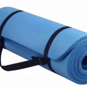 rubber-yoga-mat-10mm