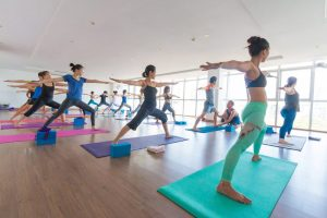 Yoga_Elements_Studio_Bangkok