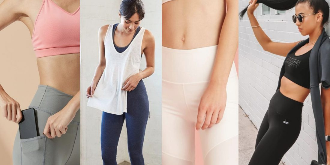 good-yoga-clothes-brands
