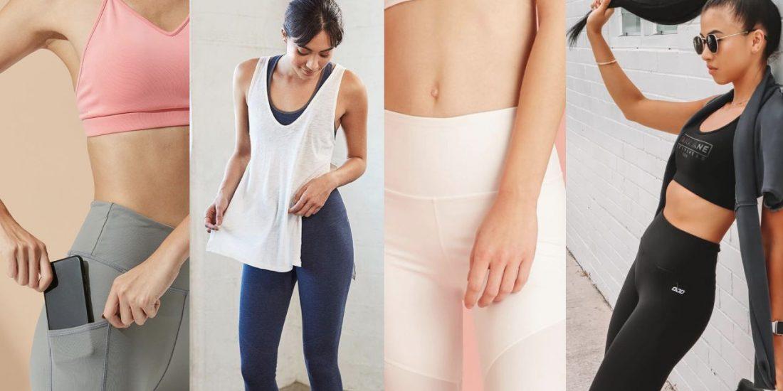 good-yoga-clothes-brands