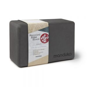 Manduka-Recycled-Foam-Block-Thunder-1
