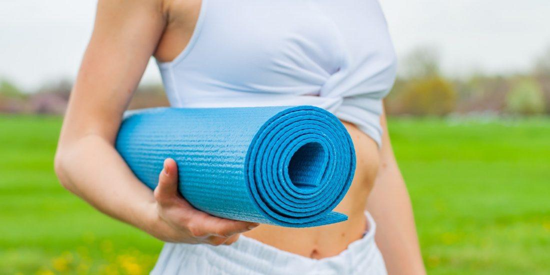 best-yoga-mats