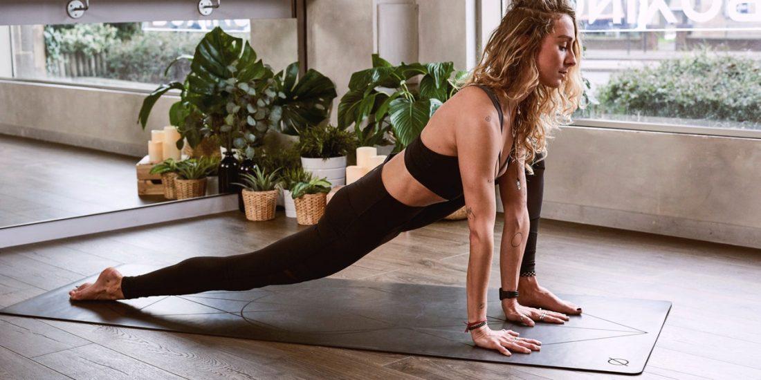 inspiring-yoga-teachers-you-should-know