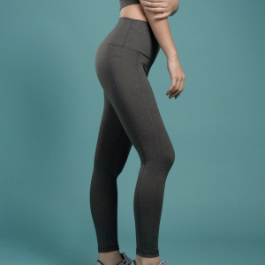leggings-dark-grey-01