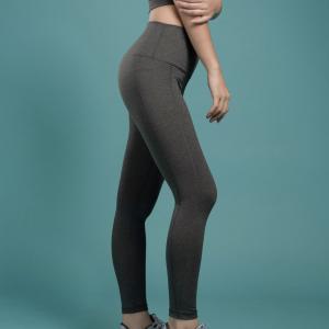 leggings-dark-grey-01
