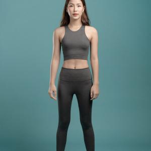 leggings-dark-grey-02