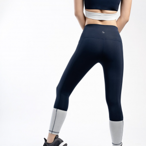 leggings-navy-grey-01