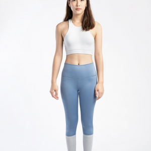 leggings-ocean-blue-grey-03
