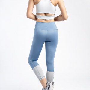 leggings-ocean-blue-grey-04