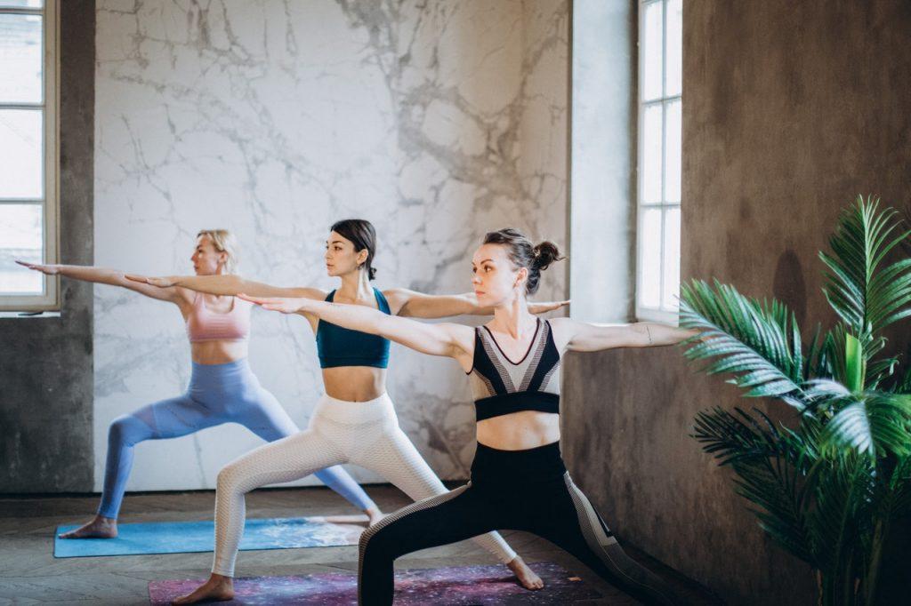 corporate-yoga