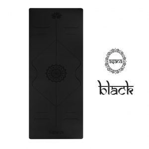 asana-mat-5mm-black