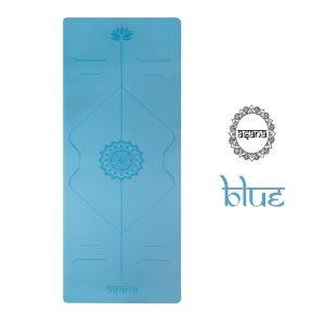 asana-mat-5mm-blue