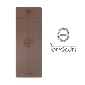 asana-mat-5mm-brown