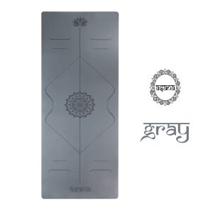 asana-mat-5mm-gray