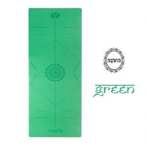 asana-mat-5mm-green