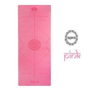 asana-mat-5mm-pink