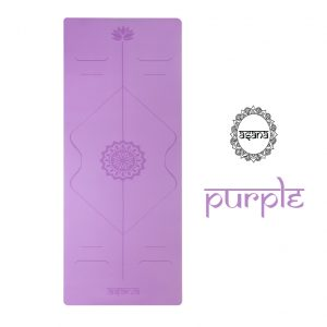 asana-mat-5mm-purple