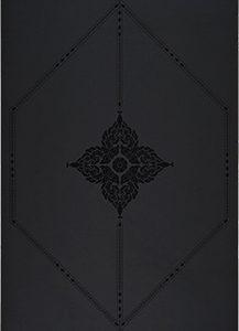 grip-mat-premuim-orient-black