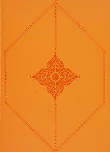 grip-mat-premuim-orient-orange