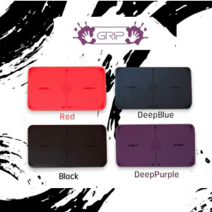 grip-yoga-pad